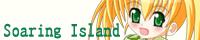 Soaring Island